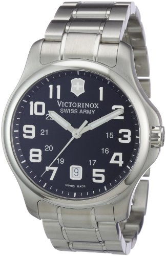 victorinox-swiss-army-241358-orologio-uomo