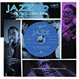 "JAZZ - The Golden Era: Englische Originalausgabe. Mit 20 Songs auf integrierter CDvon ""Richard Havers"""