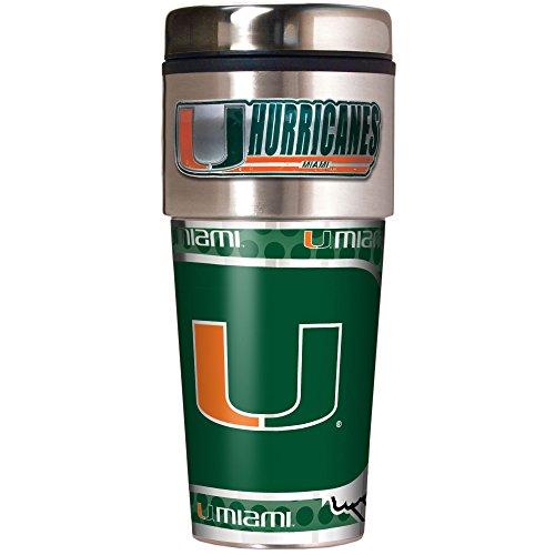 Buy Miami Hurricanes Now!