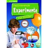 kinder brockhaus erste experimente
