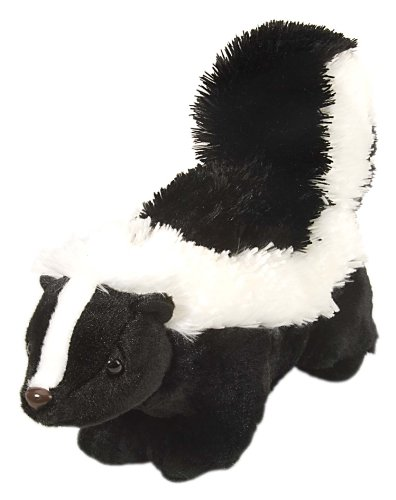Skunk gifts