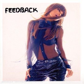Janet Jackson - Feedback - Zortam Music