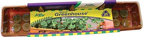 jiffy-5042-windowsill-greenhouse-24-plant-starter-kit-with-j7
