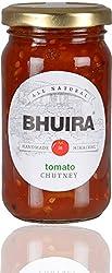Bhuira Chutney, Tomato, 230Gms