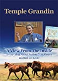 Temple Grandin - A View From The Inside [NTSC] [DVD]