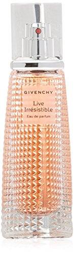 Givenchy Live irresistibile Spray opaco per voi 40 ml