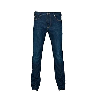 Armani Jeans Men Slim Jeans 06J832S