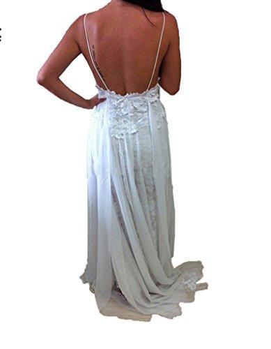 cyber monday women beach wedding apparel