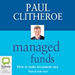 Managed Funds | Paul Clitheroe