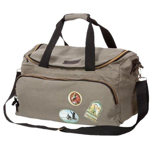 Tim und Struppi Reisetasche