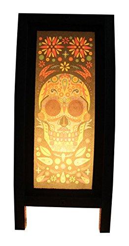 imustbuy-thai-vintage-handmade-asian-oriental-fantasy-skull-bedside-table-light-or-floor-wood-paper-