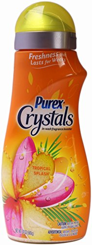 purex-crystals-in-wash-fragrance-booster-tropical-splash-scent-24-ounce-pack-of-3