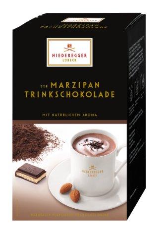 niederegger-cioccolata-da-bere-tipo-marzapane-polvere-per-bevanda-10-buste-da-una-porzione-da-25g-25