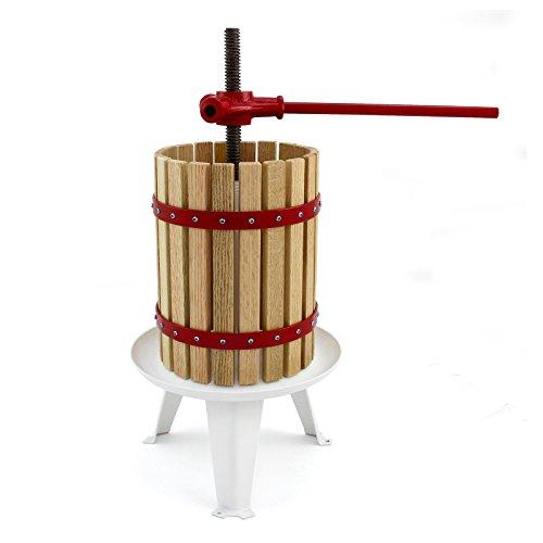 prensa-de-fruta-kukoo-18-litros