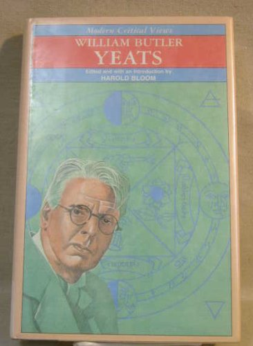 yeats as a modern poet The 10 greatest poets: my list he has written more great poems than any other modern american poet, but unlike yeats, stevens' best poems vary in.