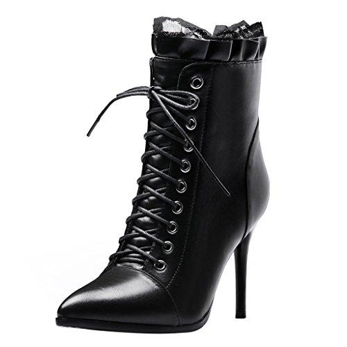 elehot-femme-elei-aiguille-9cm-cuir-souple-bottes-noir-39