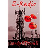 Z-Radio