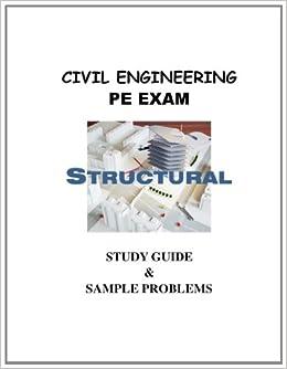 Civil Engineering Degrees | Top Universities