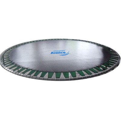 Trampoline Replacement Band Jumping Mat Fits For Round
