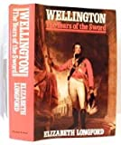 img - for Wellington: The Years of the Sword by Elizabeth Harman Pakenham, Countess of Longford (1996-09-02) book / textbook / text book