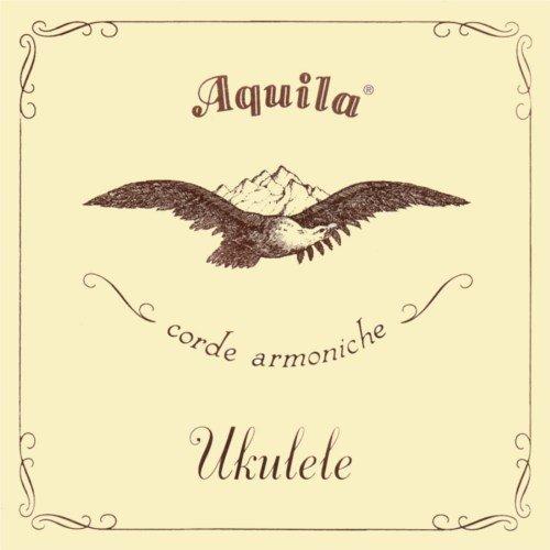Aquila USA Aquila Concert Ukulele Strings