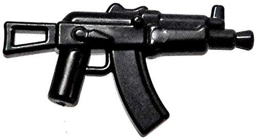 BrickArms-25-Scale-Weapon-AKS-74U-Black