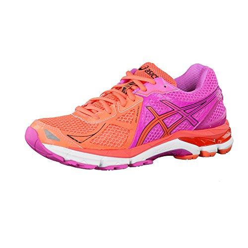 asics-gt-2000-3-womens-scarpe-da-corsa-ss15-38