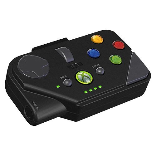 Xbox 360 Rock Band 3 Midi PRO-Adapter