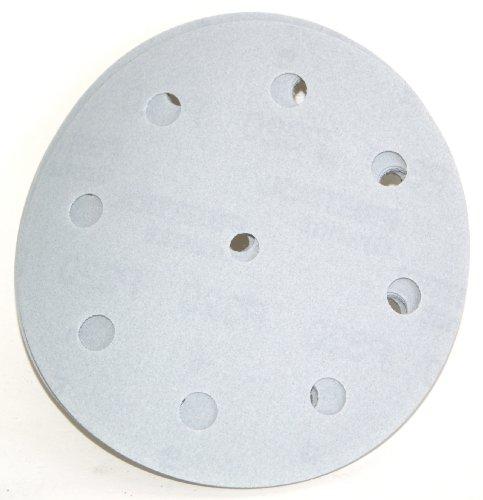 Festool 497150 P320 Grit, Granat Abrasives, Pack of 10