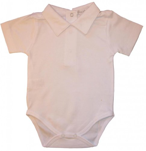 Pima Cotton Baby Clothes