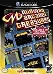 Midway Arcade Treasures