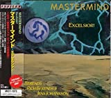 EXCELSIOR +1 by MASTERMIND (2000-03-23)