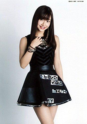 SKE48 公式生写真 チキンLINE 通常盤 【柴田阿弥】