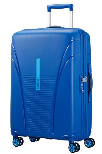 american-tourister-skytracer-valise-4-roues-68-cm-63-l-highline-blue