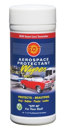 303-aerospace-protectant-wipes-uv-protectant-wipes