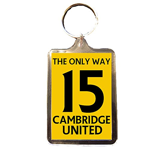 cambridge-united-fc-the-only-way-15-keyring