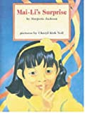 img - for Mai-Li's Surprise (Books for Young Learners) book / textbook / text book