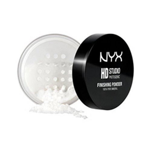 NYX ストゥディオパウダー SFP01