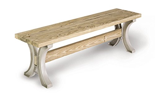 Hopkins AnySize Table, Sand