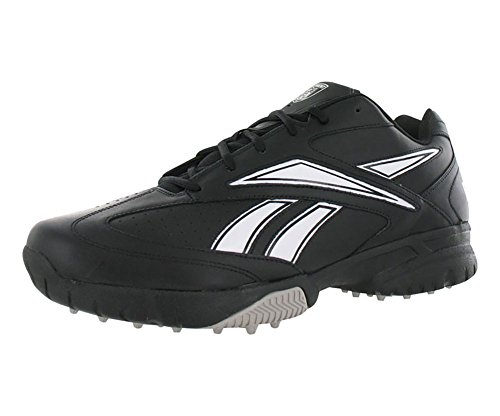 New Balance Football Officiating Shoes
