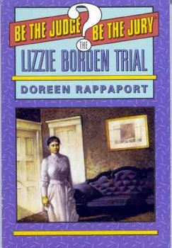 a review of different evidences against lizzie borden The dividend policy review was  choose a theory and compare it against each of  training employees on the different cultures of their co-workers will.