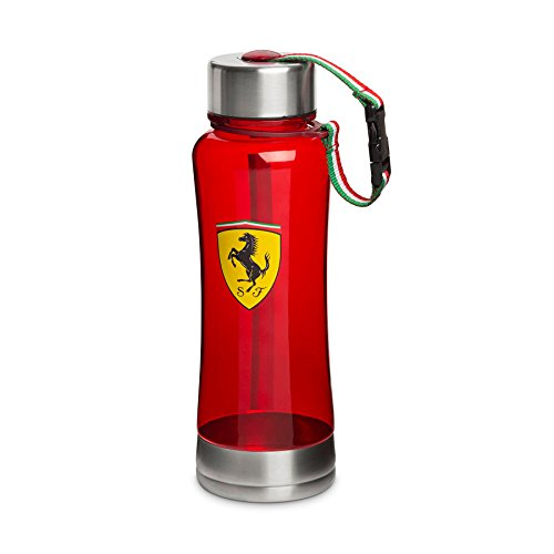 ferrari-red-race-waterbottle-with-italian-flag-strap