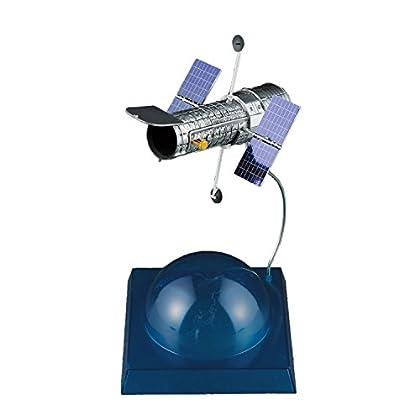 1/200 スペースシャトル&ハッブル宇宙望遠鏡