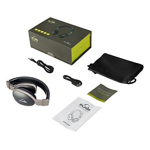 ideausa casque bluetooth audio sans fil tv ecouteur. Black Bedroom Furniture Sets. Home Design Ideas
