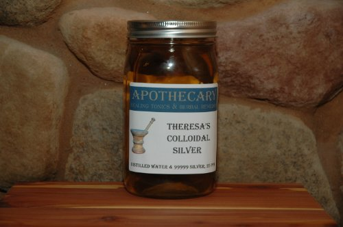 Theresa's