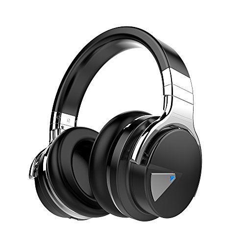 COWIN-E-7-Series-Bluetooth-Over-Ear-Headphones