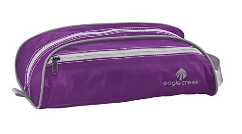 eagle-creek-pack-it-specter-quick-trip-toiletry-bag-grape