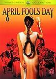 April Fool's Day - 1986 (Region 2) (Import)