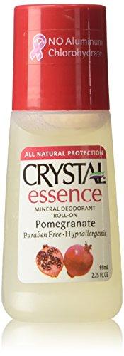 crystal-essence-deodorant-mineral-hypoallergique-applicateur-a-bille-extraits-et-huiles-essentielles