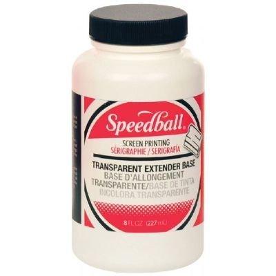 speedball-art-products-46219-8-oz-acrylic-extender-base-speedball-scr-by-speedball